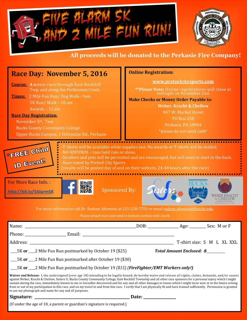 five-alarm-5k-registration-form-8-10-16-final1-792x1024