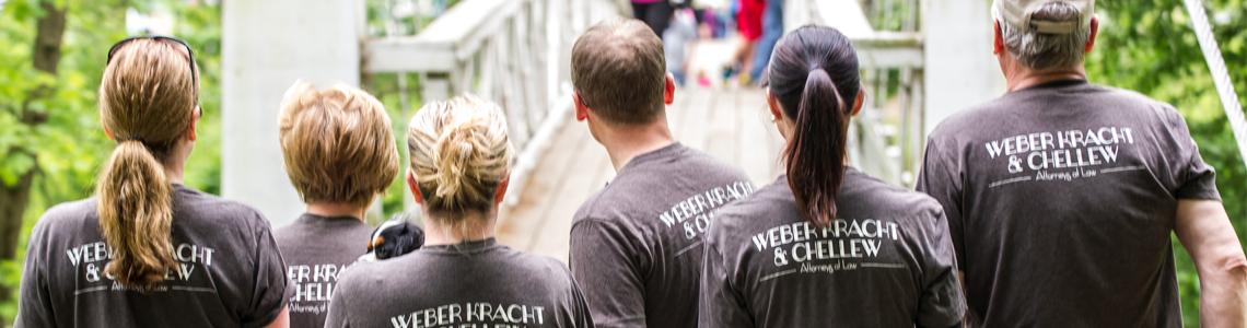 Team Image for WKC