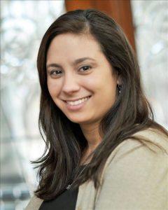 Rachel Roehrich